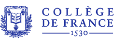 Coll�ge de France